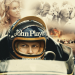 Ronnie Peterson: Rennfahrer. Draufgänger. Legende.