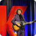 Bilder zur Sendung: Stuttgarter Kabarettfestival 2016