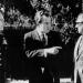 Nixon - Arroganz der Macht