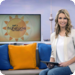 Bilder zur Sendung: SAT.1-Fr�hst�cksfernsehen