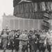 Countdown zum Zweiten Weltkrieg