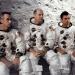 Last Man On The Moon - Die Gene Cernan-Story