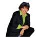 Bilder zur Sendung: Roseanne