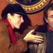 Die 30 schönsten Italo-Schlager