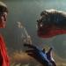 E.T. - Der Au?erirdische
