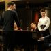 Die Session - Die Mozart-Session
