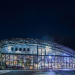 Sport und Talk aus dem Hangar-7
