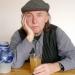 Rainer Weisbecker live -