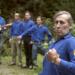 Bilder zur Sendung: Urlaub von Hartz IV - Wir reisen in die DDR