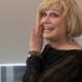 Bilder zur Sendung: Mary Roos - Eine von hier