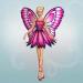 Bilder zur Sendung: Barbie - Mariposa
