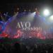 Bilder zur Sendung: Jamiroquai Plays Avo Session