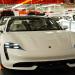 Dreamcars: Porsche Taycan Turbo S