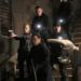 Bilder zur Sendung: Steven Seagal - Attack Force