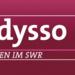 Bilder zur Sendung: odysso extra