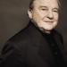 Der Pianist Menahem Pressler - Das Leben, das ich liebe