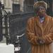 Notorious B.I.G. - Leben und Sterben eines Rappers