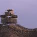 Giganten der Geschichte - Die Chinesische Mauer