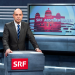 Abstimmungsstudio / Schweiz aktuell extra
