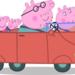 Bilder zur Sendung: Peppa Pig