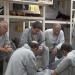 Die härtesten Gefängnisse der Welt: El Hongo, Mexiko