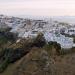 Griechenland - Von Insel zu Insel