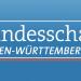 Landesschau Baden-Württemberg