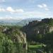 Unbekanntes Bulgarien - Durch die wilden Gebirge am Rande Europas