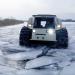 Extreme Fahrzeuge - Technik am Limit