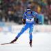 Biathlon: Weltmeisterschaft 2020 in Antholz (ITA)