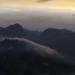 Bilder zur Sendung: Das Engadin - Naturwunder der Alpen
