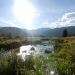 Colorado - Rocky Mountains Nationalpark