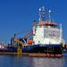 Superschiffe - Kabelleger Stemat Spirit