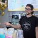 Superfood - Was taugt es wirklich?