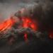 Bilder zur Sendung: Leben auf dem Vulkan