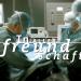 In aller Freundschaft