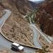 Marokko. Auf der Straße der Kasbahs