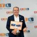 RTL-Spendenmarathon 2019 - Der Start