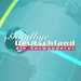 Bilder zur Sendung: Goodbye Deutschland! Die Auswanderer