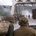Bilder zur Sendung: Die Brücke von Remagen
