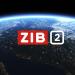 ZIB 2