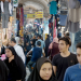 Iran - Ein Land im Aufbruch