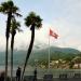 Leben unter Schweizer Palmen