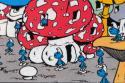 Die Schlümpfe: Grüße vom blauen Planeten