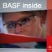 BASF inside