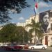 Kuba - Das grüne Herz der Karibik