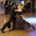 Dance! - Jeder Traum beginnt mit dem ersten Schritt