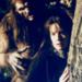 Bilder zur Sendung: Charmed - Zauberhafte Hexen