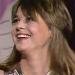 Die 100 schönsten Hits der 70er