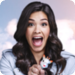 Bilder zur Sendung: Jane the Virgin